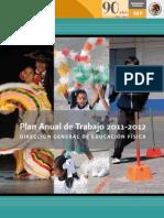 plananual.pdf