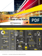 State of the Nation 2014