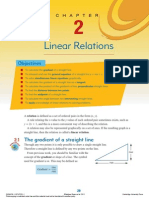 Chapter 2 Linear Relations.pdf