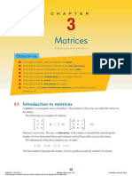 Chapter 3  Matrices.pdf