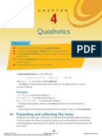 Chapter 4 Quadratics.pdf