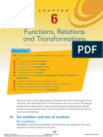 Chapter 6 Functions, Relations and Transformations.pdf