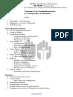 59916658-YNSAcraniopuntura-Japonesa-Areas-Funcionais.pdf