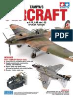 HowToBuildTamiyasAircraft.pdf