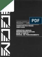 Zoom.2020.Manual