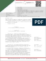 LEY-19913_18-DIC-2003 - UAF