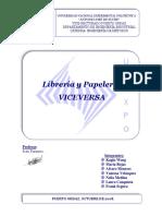 estudio-ingenieria-metodos-libreria-y-papeleria-viceversa.pdf