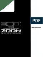Zoom.9001.Manual