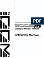 Zoom.9002.Pro.manual