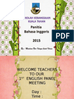 1ST MEETING 2015.ppt