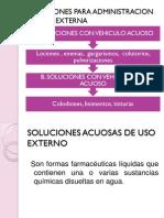 Gargarismos_y_linimentos_2013_pdf.pdf