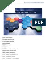 Daftar Buku SAP Lain