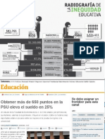 Info Estudios superiores IV°medio