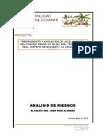 Analisis de Riesgos- Palma Realultimo
