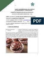cupcakeshopenelmunicipiodepuertoboyac-140220190702-phpapp02