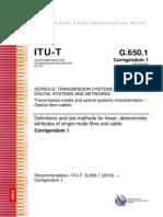 T-REC-G.650.1-201308-I!Cor1!PDF-E
