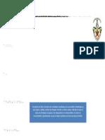 Mapa Conceptual 5's