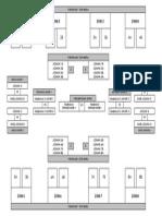 Format Pertandingan u12 Mssd 2015