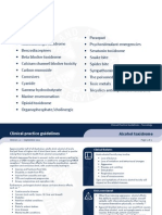 08 Cpg Toxicology