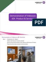 Demonstration Guide Sd-Atom