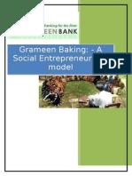 138136678 Grameen Bank Bangladesh