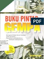 1602_Buku Pintar Gempa.pdf