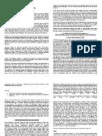 Civpro Digests1.26.2015