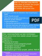 MINGGU_2_MANKON_PIHAK-PIHAK_YG_TERLBT_DLM_PK