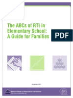 the abcs of rti in elementary school (1)