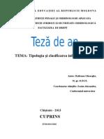 Tez.docx