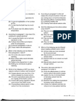 [Học anh văn cùng thầy] Developing Skills for the TOEFL IBT 81-120 http://bsquochoai.ga