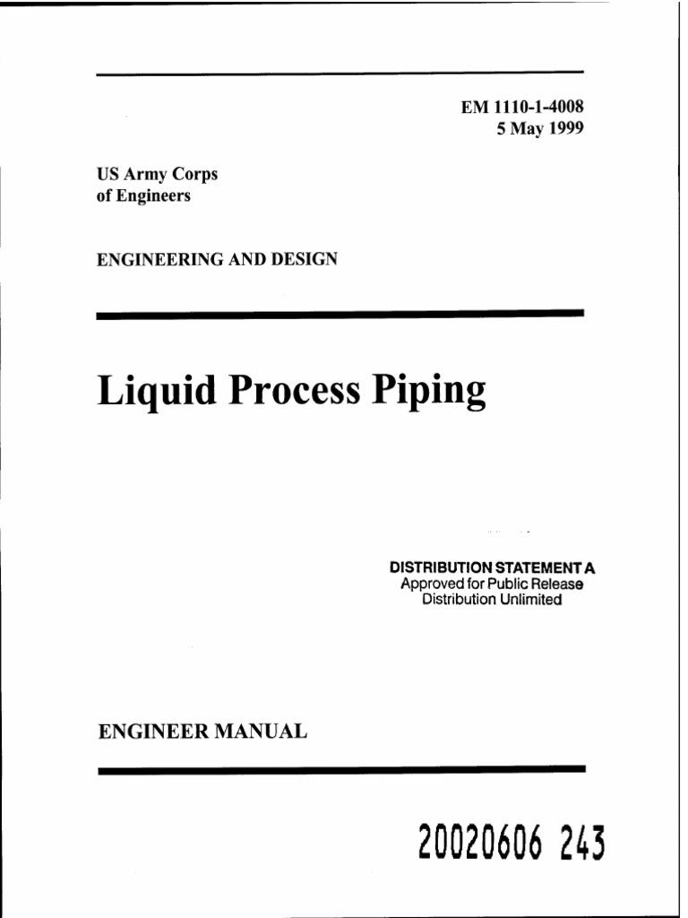 100 x NBR Rubber O Ring Seal Plumbing Gasket WD 0.8 OD 2.6 3 3.6 4.1 4.3 5.1 6.1