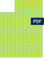 sticker 12x18.pdf