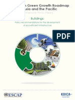 3. Green-Buildings.pdf