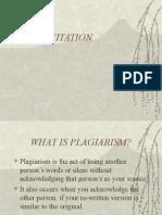 Topic 4 Citation
