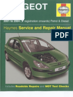 Peugeot 307 Wiring Diagram | Electrical Connector | sel Engine on peugeot 307 owner's manual, peugeot 307 fuse diagram, peugeot 508 wiring diagram, peugeot 505 wiring diagram,