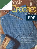 First steps in Crochet.pdf