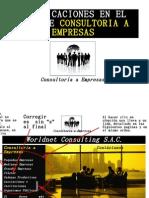 Modificaciones Worldnet Consulting 3