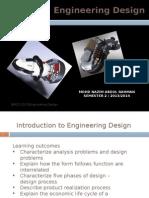 1.0 Engineering Design 2 1314