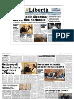 Libertà Sicilia del 08-03-15.pdf