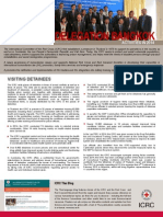 icrc_in_brief_2014-web.pdf