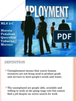 MLS 2 C Unemployment Revised