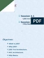 J2ee_Session2.ppt