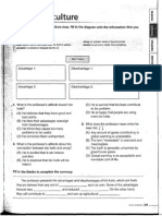 [Học anh văn cùng thầy] Developing Skills for the TOEFL IBT 241-280 http://bsquochoai.ga