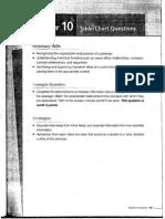 [Học anh văn cùng thầy] Developing Skills for the TOEFL IBT 161-200 http://bsquochoai.ga