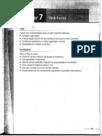 [Học anh văn cùng thầy] Developing Skills for the TOEFL iBT 561-600.pdf http://bsquochoai.ga