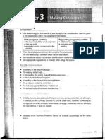 [Học anh văn cùng thầy] Developing Skills for the TOEFL iBT 481-520.pdf http://bsquochoai.ga