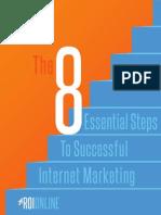 8-Essential-steps-eBook-8 Bước Cần Thiết Để Thành Công Internet Marketing