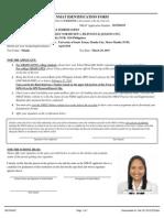 NMAT_ID_Form-1031504331