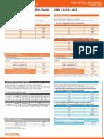 PDF Tarifs2015 Guichet DepartFranceMetropolitaine